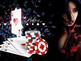 Most Popular Types of Poker Gambling