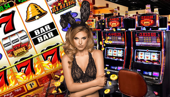 Finding the Best System for Slot Gambling