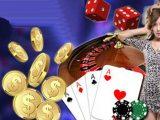 Main Principles of Playing Online Poker Gambling