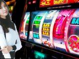 Online Slots Guarantee Big Profits