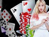Reasons You Should Play Online Poker Gambling