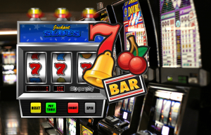 Check out How to Play at Online Slot Gambling