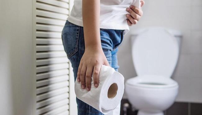 Know the Factors That Cause Diarrhea