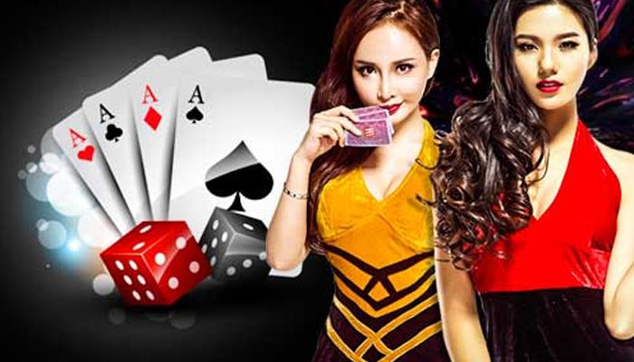 Most Popular Poker Gambling Bets