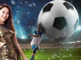 Enjoy Earning from Sportsbook Betting