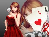 Signs of a Trusted Poker Gambling Site