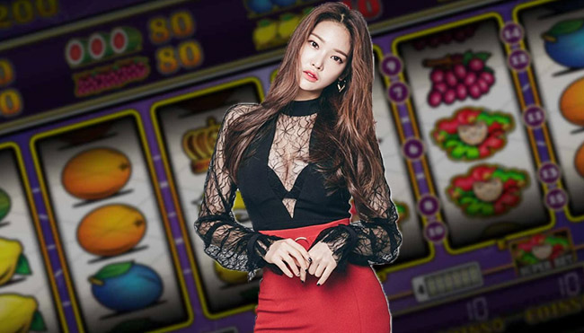 Reach the Biggest Jackpot with Some Simple Tips