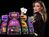 Choosing the Right Game in Online Slot Gambling