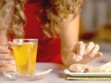 Foods That Can Be Digestive Medicine