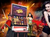 Playing Online Slot Gambling Without Spending Capital