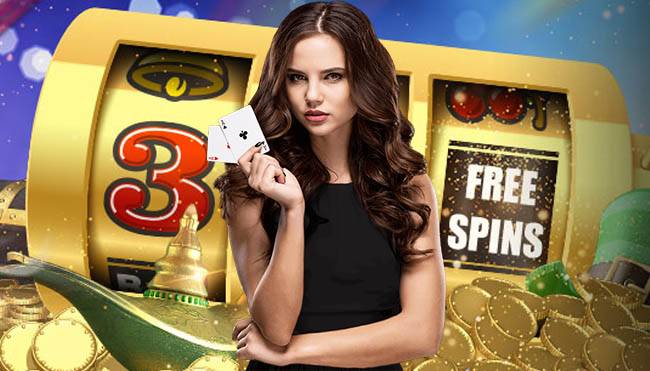 Factors that Cause Failure when Playing Online Slots